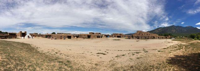 Pueblo 3
