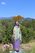 Looking for El Nino by Prokopiof