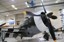IMG_6309 P47 Thunderbolt Fighter Bomber