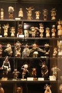 Katsina dolls