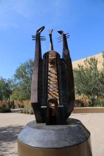 Phoenix, Louis Halleux