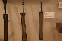 Zithers! Never heard of them!