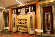 IMG_8764 Large Dance Organ popular in Europe late 1800-1960s