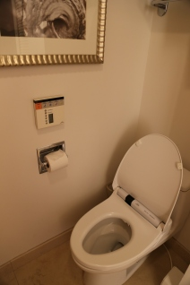 Always get a kick out of these toilets!