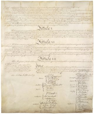 Page 4 with signatures
