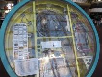 Minuteman III Guidance System