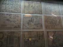 1516 World Map by Waldseemuller
