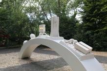 Arch of Life, Kabakov